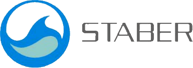 Staber Industries, Inc.>